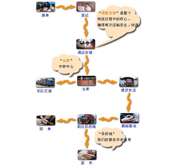 雷电竞平台raybet雷电竞公司